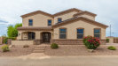 Photo of 14704 W Black Hill Road, Surprise, AZ 85387 (MLS # 6026412)