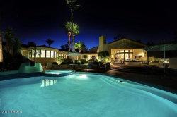 Photo of 8414 E La Senda Drive, Scottsdale, AZ 85255 (MLS # 6026425)