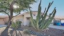 Photo of 4407 E Danbury Road, Phoenix, AZ 85032 (MLS # 6026434)