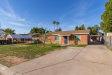 Photo of 1810 N 43rd Street, Phoenix, AZ 85008 (MLS # 6026438)