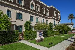 Photo of 4438 N 27th Street, Unit 27, Phoenix, AZ 85016 (MLS # 6026452)