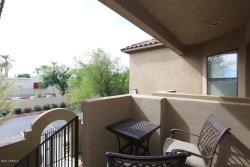 Photo of 7027 N Scottsdale Road, Unit 204, Paradise Valley, AZ 85253 (MLS # 6026456)