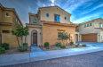 Photo of 1367 S Country Club Drive, Unit 1132, Mesa, AZ 85210 (MLS # 6026467)