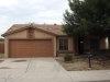 Photo of 8015 W Mclellan Road, Glendale, AZ 85303 (MLS # 6026481)
