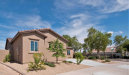Photo of 2295 S 173rd Drive, Goodyear, AZ 85338 (MLS # 6026485)