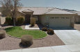 Photo of 1717 E Desert Lane, Phoenix, AZ 85042 (MLS # 6026494)