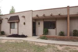 Photo of 937 N Revere --, Mesa, AZ 85201 (MLS # 6026498)