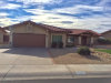 Photo of 7133 W Bloomfield Road, Peoria, AZ 85381 (MLS # 6026515)