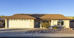 Photo of 10864 E Keats Avenue, Mesa, AZ 85209 (MLS # 6026519)