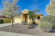 Photo of 9118 N 97th Drive, Peoria, AZ 85345 (MLS # 6026520)