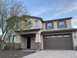 Photo of 5451 W Topeka Drive, Glendale, AZ 85308 (MLS # 6026528)