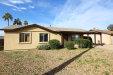 Photo of 14428 N 37th Place, Phoenix, AZ 85032 (MLS # 6026539)