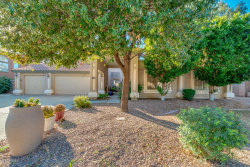 Photo of 420 N Benson Lane, Chandler, AZ 85224 (MLS # 6026544)