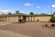 Photo of 10744 W Saratoga Circle, Sun City, AZ 85351 (MLS # 6026553)