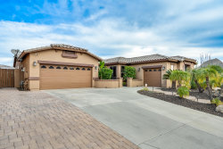 Photo of 6536 W Brookhart Way, Phoenix, AZ 85083 (MLS # 6026555)