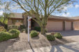 Photo of 6515 E Marilyn Road, Scottsdale, AZ 85254 (MLS # 6026575)