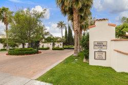 Photo of 4352 N 40th Street, Phoenix, AZ 85018 (MLS # 6026579)