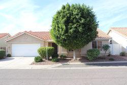 Photo of 7106 N 28th Avenue, Phoenix, AZ 85051 (MLS # 6026584)