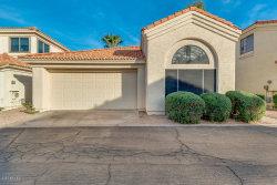 Photo of 1028 E Sunburst Lane, Tempe, AZ 85284 (MLS # 6026605)