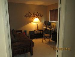 Tiny photo for 25244 S Berry Brook Drive, Sun Lakes, AZ 85248 (MLS # 6026610)