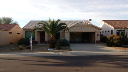 Photo of 14209 W Territorial Lane, Sun City West, AZ 85375 (MLS # 6026612)
