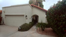 Photo of 1846 E Ranch Road, Tempe, AZ 85284 (MLS # 6026618)