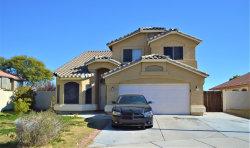 Photo of 1817 N 127th Avenue, Avondale, AZ 85392 (MLS # 6026627)