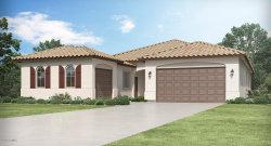 Photo of 2742 W Pollack Street, Phoenix, AZ 85041 (MLS # 6026629)