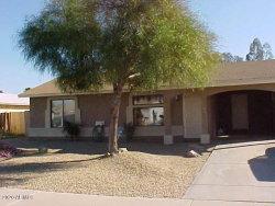 Photo of 2701 E Michelle Drive, Phoenix, AZ 85032 (MLS # 6026649)