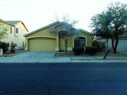 Photo of 16661 W Belleview Street, Goodyear, AZ 85338 (MLS # 6026650)