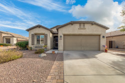 Photo of 11137 E Sorpresa Avenue, Mesa, AZ 85212 (MLS # 6026652)