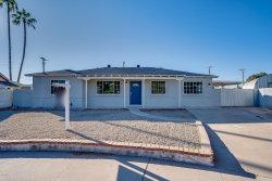 Photo of 7318 N 19th Drive, Phoenix, AZ 85021 (MLS # 6026665)