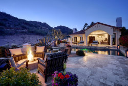 Photo of 6231 E Vista Drive, Paradise Valley, AZ 85253 (MLS # 6026672)
