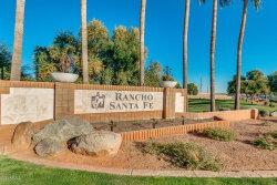 Photo of 12826 W Roanoke Avenue, Avondale, AZ 85392 (MLS # 6026700)