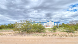 Photo of 11127 N Trekell Road, Casa Grande, AZ 85122 (MLS # 6026722)