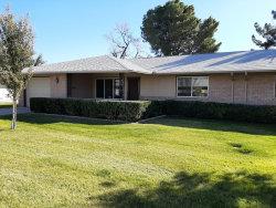Photo of 9701 W Shasta Drive, Sun City, AZ 85351 (MLS # 6026726)