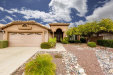 Photo of 7214 E Black Rock Road, Scottsdale, AZ 85255 (MLS # 6026728)
