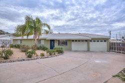 Photo of 1217 E Echo Lane, Phoenix, AZ 85020 (MLS # 6026735)