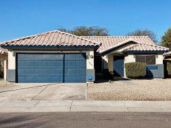 Photo of 16164 W Desert Bloom Street, Goodyear, AZ 85338 (MLS # 6026739)