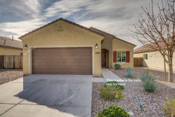 Photo of 5583 W Montebello Way, Florence, AZ 85132 (MLS # 6026742)