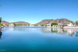Photo of 20814 N 52nd Avenue, Glendale, AZ 85308 (MLS # 6026744)