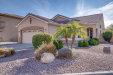 Photo of 1601 E Shannon Street, Chandler, AZ 85225 (MLS # 6026779)
