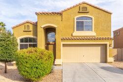 Photo of 7209 N 72nd Drive, Glendale, AZ 85303 (MLS # 6026782)