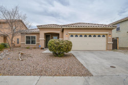 Photo of 1860 N Parkside Lane, Casa Grande, AZ 85122 (MLS # 6026788)