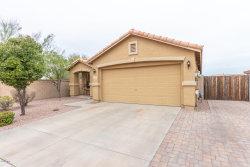 Photo of 112 E Gwen Street, Phoenix, AZ 85042 (MLS # 6026799)