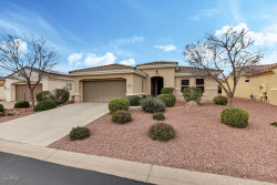 Photo of 22904 N Las Positas Drive, Sun City West, AZ 85375 (MLS # 6026807)