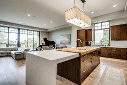 Photo of 2 Biltmore Estate, Unit 207, Phoenix, AZ 85016 (MLS # 6026810)
