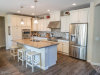 Photo of 4777 S Fulton Ranch Boulevard, Unit 1062, Chandler, AZ 85248 (MLS # 6026812)