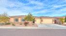 Photo of 5830 W Kowalsky Lane, Laveen, AZ 85339 (MLS # 6026814)