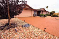 Photo of 13247 W Maplewood Drive, Sun City West, AZ 85375 (MLS # 6026821)